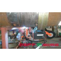 管道全位置自动焊机(气保焊) 上海前山预制 厂家直销