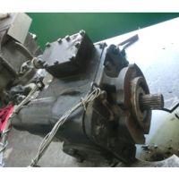 上海维修萨奥MF089MHR液压泵