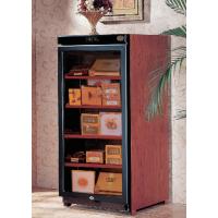 煊霆雪茄柜XT-XJ01 办公室雪茄柜