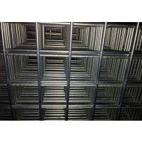 建筑网片是采用优质低碳铁丝、钢丝、不锈钢丝焊接而成,是一种新型建筑用墙体材料,它可替代砖墙做各种承重