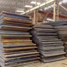 重庆钢板厂家重庆钢板批发