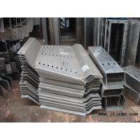 6000W大功率激光切割加工304不锈钢圆饼法兰来图定做厂价直销