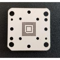 北宸陶瓷PEEK Ceramic peek ICT测试治具材料