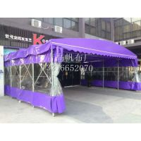 广州油布厂 供应 PVC涂塑布 防水雨棚布货场 汽车篷布 遮阳牛津布