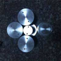 耀恒 厂家直销 304不锈钢猪鼻子螺栓打孔幕墙广告钉螺丝按需求非标定制