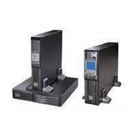 Huawei/华为2000-G-10KRTL UPS不间断电源9KW 在线外接192V电池组