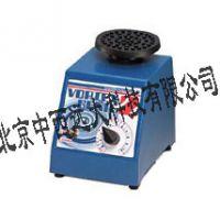 中西 混合器 型号:Vortex-Genie 2库号:M140725