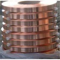 现货磷铜棒 磷铜丝 磷铜管 黄铜丝
