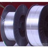 耐磨焊丝江苏省TDL-60合金药芯堆焊焊丝 破碎机锤头堆焊修复焊丝