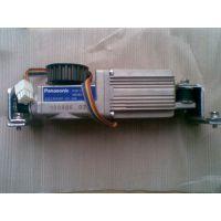 平遥电动平移玻璃门配件,感应门gema电机18027235186
