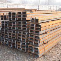 供应Q235材质UPN槽钢,UPN槽钢尺寸表