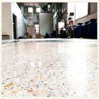东莞市谢岗水泥地钢化处理 水泥地渗透硬化 旧地面渗透地坪