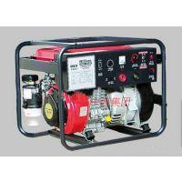 发电焊机 型号:HJ18-HW220 库号:M404914 中西牌