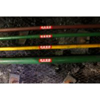 液压支架乳化液远距离供液管道系统(煤矿综采工作面远程供液系统)