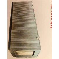 干燥设备燃煤高温热管热风炉