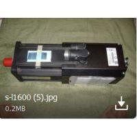 DG35哈威压力继电器现货
