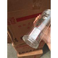 西安盼源玻璃杯子彩盒包装 杯子制作免费设计免费印刷