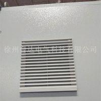 2018台达优质PLC控制柜 电控控制系统 可按要求加工定制