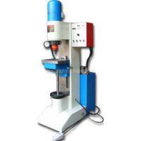MJG16B滚碾式铆接机,径向旋铆机,滚碾式径向旋铆机,滚碾式铆接技术。贝瑞克
