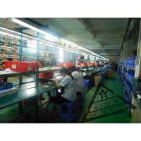 正贝元 阳极锁SL-130B 750g电插锁 厂家价格