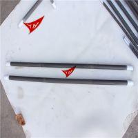 登封硅碳棒硅钼棒高温元件规格