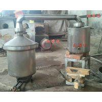 白酒制造设备生产厂家