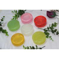 水果酵素皂 厂家直供 OEM加工
