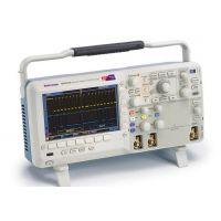MSO2012/MSO2012长期收购泰克示波器