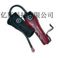 生产厂家可燃性检漏仪RYS-16710型生产销售