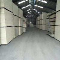 广西鲁安大量销售各种规格的胶合板 量大从优 质量保证