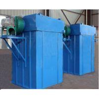 袋式除尘器厂家脉冲除尘器价格布袋除尘器全国销量