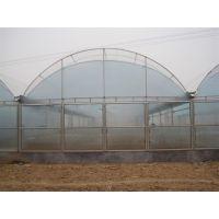 采购批发无土栽培设备/花卉温室大棚厂家/无土栽培技术教程