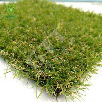 仿真人造草坪地毯幼儿园草坪婚礼展览运动草坪人工塑料假草皮批发
