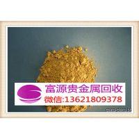 http://himg.china.cn/1/4_598_234312_400_280.jpg