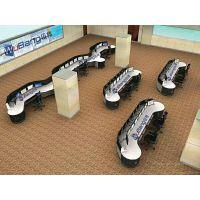 淮安专业生产指挥中心接警台和解决方案服务商 伍邦调度台