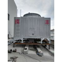 供应天津横流式冷却塔 专业供应商