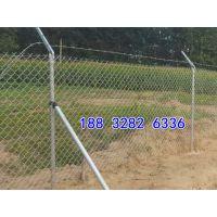 公路铁路护栏网绿色包胶PVC框架焊接方格子铁丝网