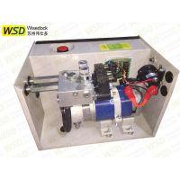 控制简单伟仕多wsd122016动力单元价格可议