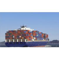 家具到澳大利亚的详细流程以及费用 总结一下澳洲海运双清关门到门全部详细步骤