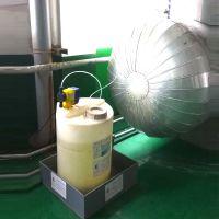 全自动加药设备-苏州艾瑞思水处理为您量身定做!