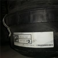 6211474800柳州富达空压机空气过滤器 含滤芯1092049840