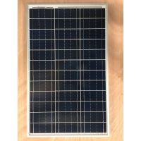 鑫鼎盛XDS-P-65高效多晶硅A级组件路灯板65W太阳能光伏电池板质量保证价格低
