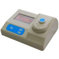 枝江绝缘油微水测量仪,2100n台式浊度仪,的具体说明