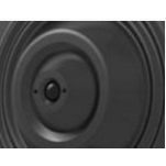 """DS-2CD2D14WD 100 万1/4"""" CMOS 针孔豆干网络摄像机"""