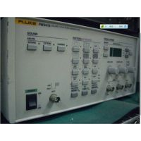 二手FLUKE PM5418视频电视信号发生器租赁维修销售PM5418