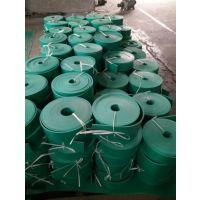 山东金世联生产厂家直销PVC透明、硬、软塑料板,