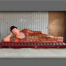 河南云峰佛像雕塑厂直销 三宝佛2米释迦摩尼佛 药师佛 寺庙佛像 如来佛 玻璃钢贴金彩绘