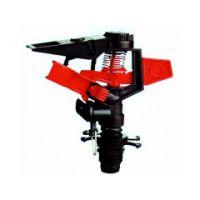 邢台市园林节水摇臂喷头 可调塑料摇臂喷头