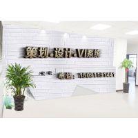 西安门头设计公司,门头设计制作发光字设计制作安装-EK