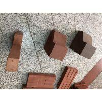 湖南长沙优质陶瓷透水砖厂家